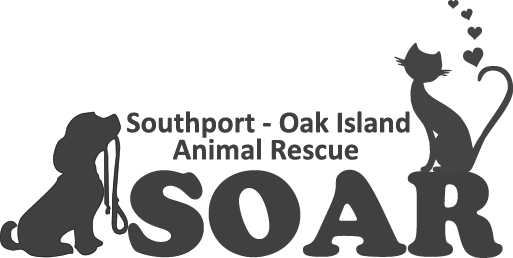 Southport-Oak Island Animal Rescue