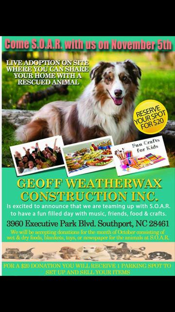 soar-adoption-event-flyer110516