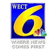 SOAR ON WECT TV