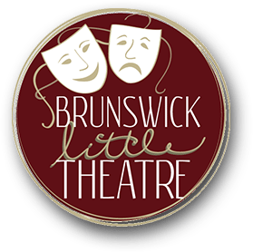 FURRY TAILS AND BRUNSWICK LITTLE THEATRE